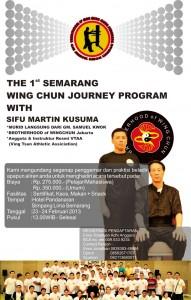 Pamflet-Semarang-WJ