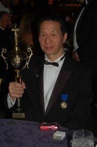 Samuelkwok