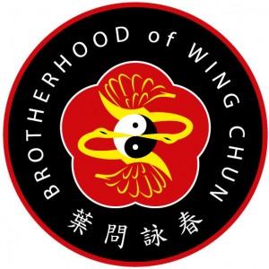 Logo-BoWC