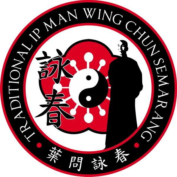 Komunitas Tradisional Ip Man Wing Chun Semarang