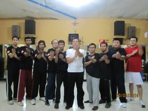surabaya-seminar