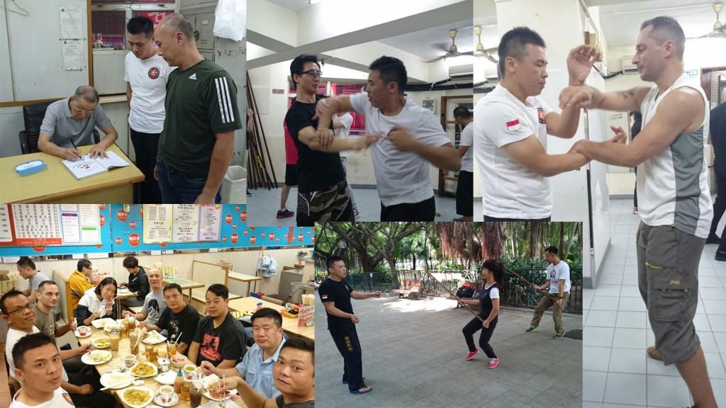 wc_hongkong
