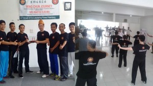 wing-chun-journey-seminar